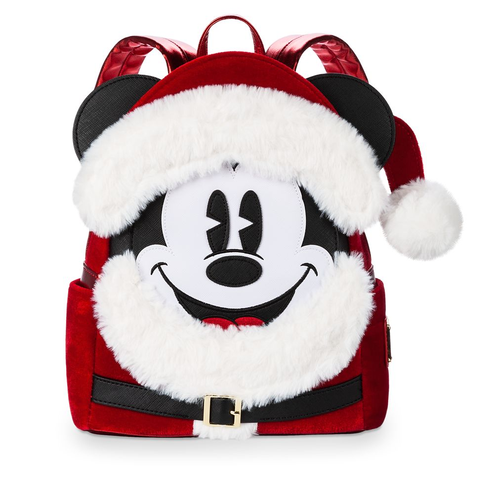 Doorbuster Offers at World of Disney at Downtown Disney and Disney Springs Available on Black Friday