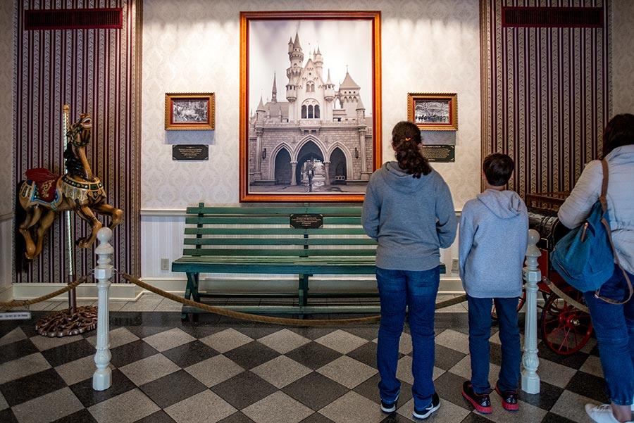 Today in Disney History: Walter Elias Disney Was Born in 1901