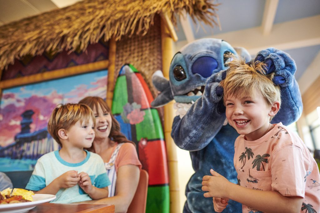 Disneyland Resort Announces Limited-Time Offers for 2020: Kids Everywhere and Southern California Residents Can Play for $67 Per Person, Per Day with 3-Day, 1-Park Per Day Tickets