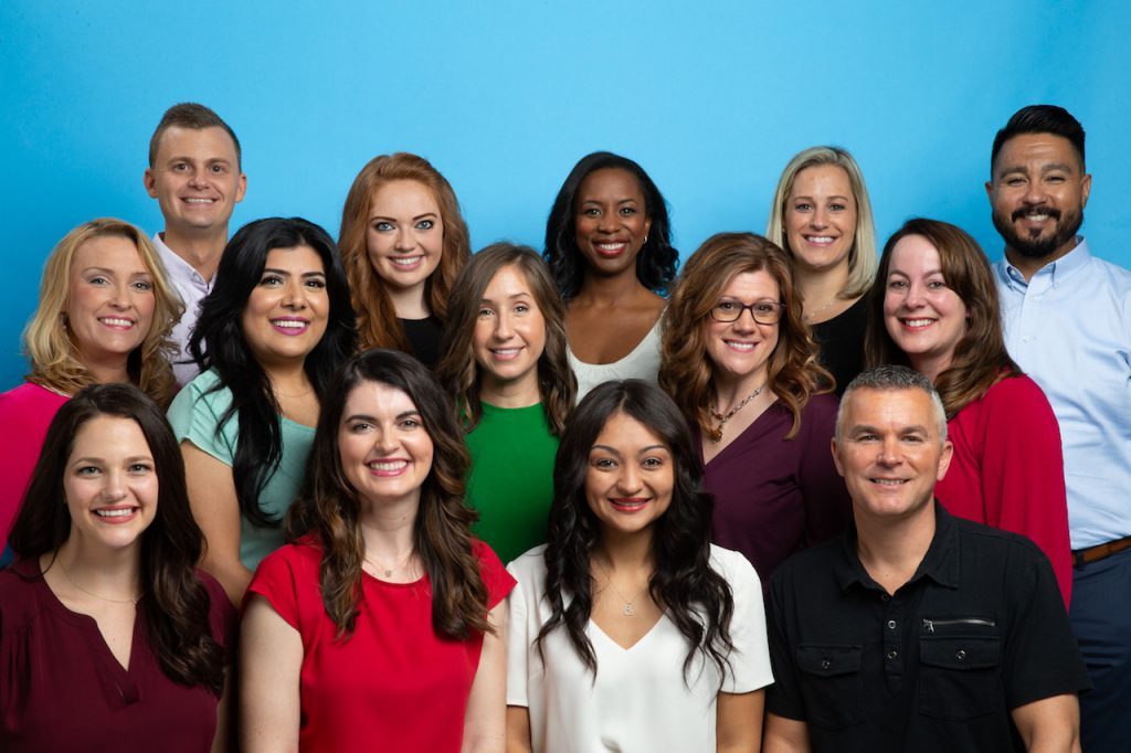 Disney Parks Moms Panel Welcomes the Class of 2020