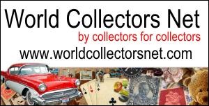 World Collectors Net
